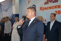 krymskiy_grifon_20170524_01