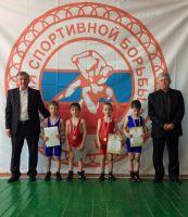 greko-rimskaya_borba_20170601_14