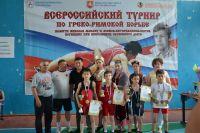 greko-rimskaya_borba_20170613_13