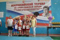 greko-rimskaya_borba_20170613_20