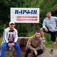 sbor_krymskih_borcov_20170801_02