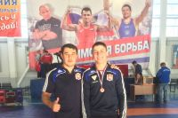 greko-rimskaya_borba_20171003_01