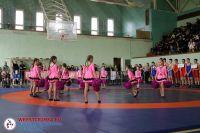 greko-rimskaya_borba_20180123_05
