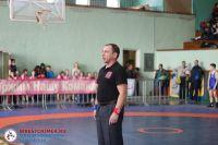 greko-rimskaya_borba_20180130_06