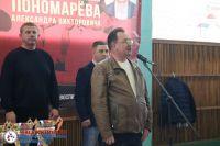 greko-rimskaya_borba_20180130_24