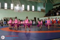 greko-rimskaya_borba_20180130_27
