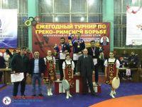 greko-rimskaya_borba_20180130_36