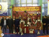 greko-rimskaya_borba_20180130_37