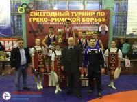 greko-rimskaya_borba_20180130_40