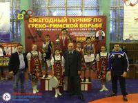 greko-rimskaya_borba_20180130_41