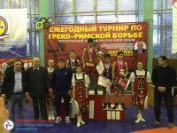 greko-rimskaya_borba_20180130_42