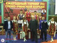greko-rimskaya_borba_20180130_43