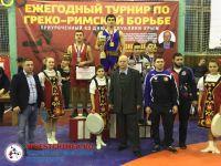 greko-rimskaya_borba_20180130_44