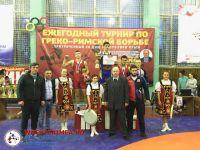 greko-rimskaya_borba_20180130_45
