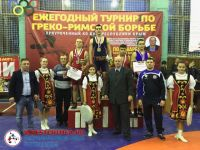 greko-rimskaya_borba_20180130_46