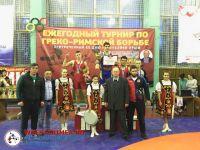 greko-rimskaya_borba_20180130_47