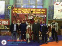 greko-rimskaya_borba_20180130_48