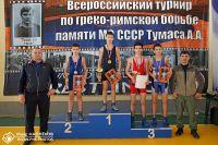 greko-rimskaya_borba_20180403_04