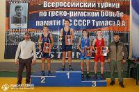 greko-rimskaya_borba_20180403_05
