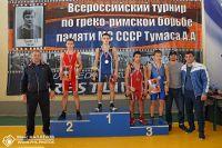 greko-rimskaya_borba_20180403_06
