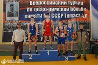 greko-rimskaya_borba_20180403_08