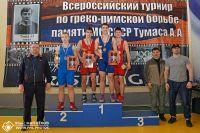 greko-rimskaya_borba_20180403_09