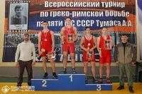 greko-rimskaya_borba_20180403_10