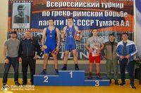 greko-rimskaya_borba_20180403_11