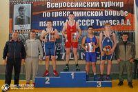 greko-rimskaya_borba_20180403_12