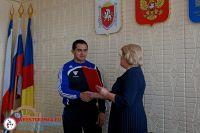 sportivnaya_borba_20180417_11