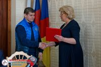 sportivnaya_borba_20180417_14