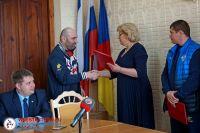 sportivnaya_borba_20180417_15