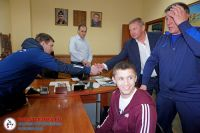 sportivnaya_borba_20180417_22