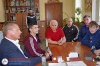 sportivnaya_borba_20180417_26