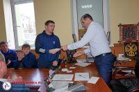 sportivnaya_borba_20180417_28