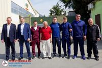 sportivnaya_borba_20180417_29