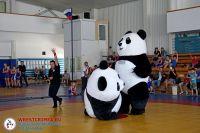 greko-rimskaya_borba_20180602_57