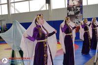 greko-rimskaya_borba_20181027_87