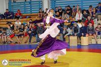 greko-rimskaya_borba_20181027_90
