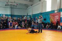 greko-rimskaya_borba_20181128_01