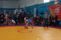 greko-rimskaya_borba_20181128_03