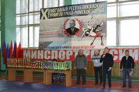 greko-rimskaya_borba_20181226_04