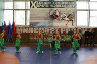 greko-rimskaya_borba_20181226_07