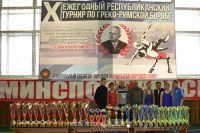 greko-rimskaya_borba_20181226_08