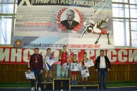 greko-rimskaya_borba_20181226_09