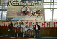 greko-rimskaya_borba_20181226_12