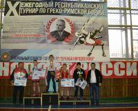 greko-rimskaya_borba_20181226_13
