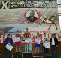 greko-rimskaya_borba_20181226_18