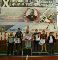 greko-rimskaya_borba_20181226_20