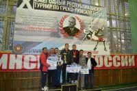 greko-rimskaya_borba_20181226_22